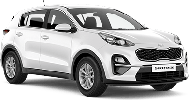 leasing deals kia